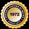 Serving Kansas City Logo