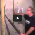 Bowed Basement Wall Repair Video Thumbnail